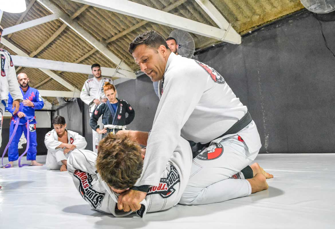 academia-na-av-paulista-de-jiu-jitsu-fit-fight